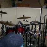 db_studio01