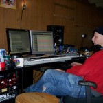 db_studio02