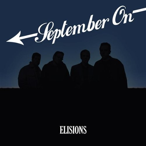 September On – FREE album download!!